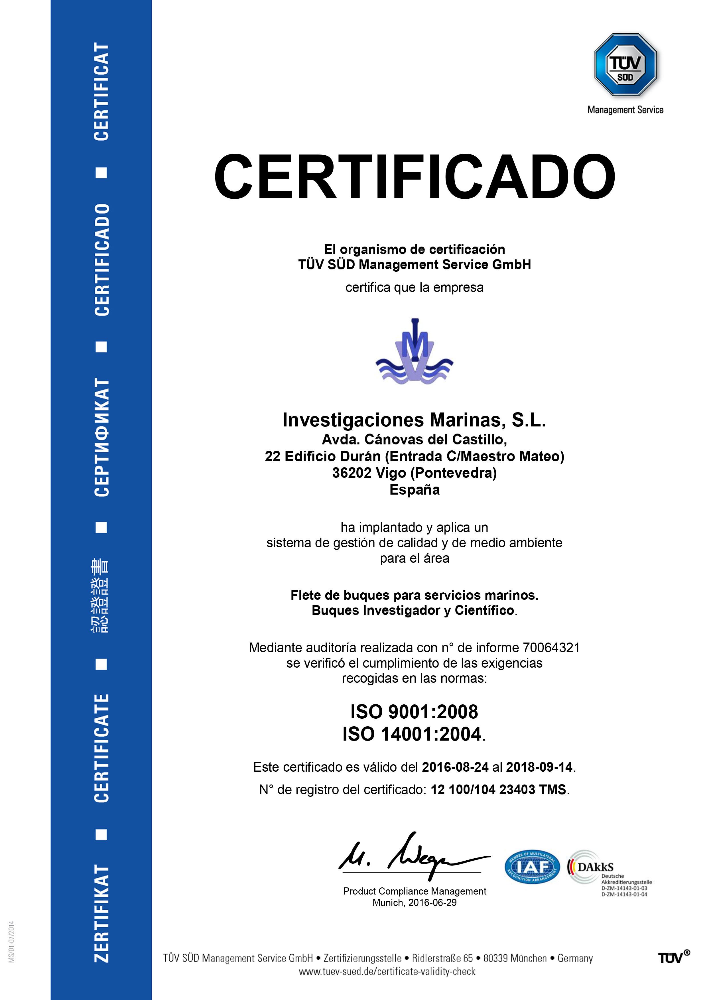 Certificado-ISO-9001+14001