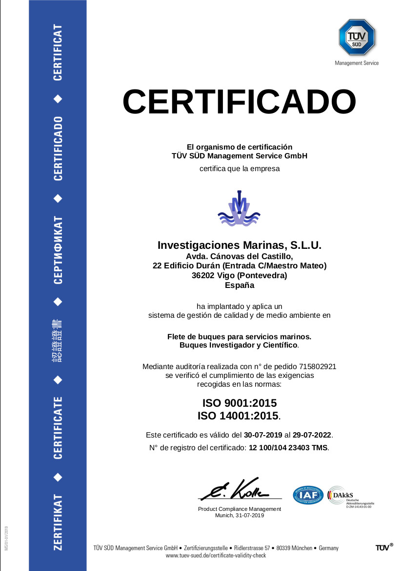 ISO9001-14001-sp